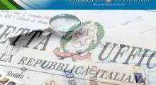 Processi verbali di constatazione PVC, definizione agevolata nel decreto fiscale 119/2018 pubblicato in GU del 23 ottobre 2018 n. 247